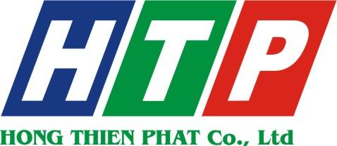 Catalogue-Cty Hong Thien Phat