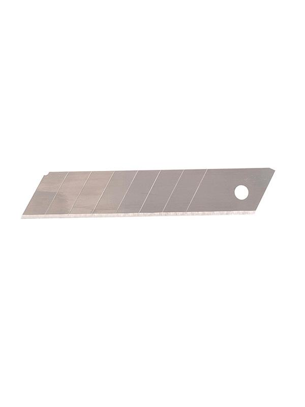 Lưỡi dao rọc cáp thẳng (10lưỡi/hộp) (11-325)