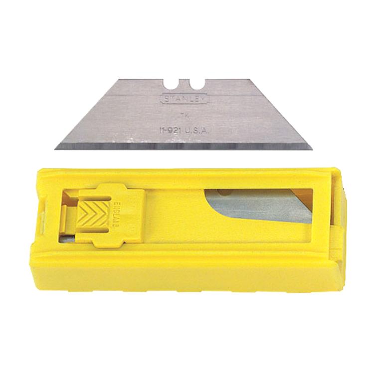 Lưỡi dao rọc cáp thẳng (10lưỡi/hộp) (11-921H)