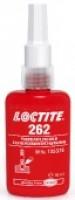 Loctite 262-250ml