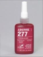 Loctite 277-250ml