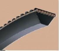 Bando belts 3M, 5M, 7M, 11M