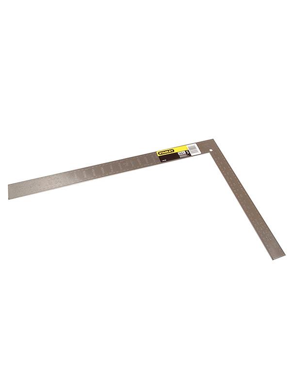 Ê ke góc 60cm x 40cm (Thước kẻ vuông) (45-530)