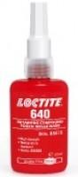 Loctite 640-250ml