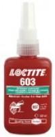 Loctite 603-250ml