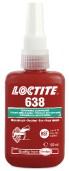 Loctite 638-250ml