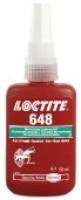 Loctite 648-250ml