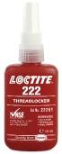 Loctite 222-250ml