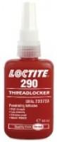 Loctite 290-250ml