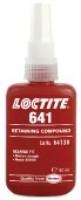 Loctite 641-250ml