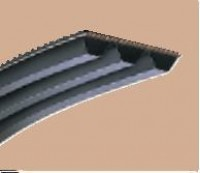Dây curoa công nghiệp R5M, R7M, R11M