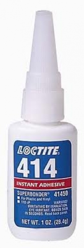 Keo 414, keo dán 414, keo dán loctite 414, loctite 414