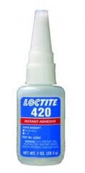 Keo 420, keo dán 420, keo dán loctite 420, loctite 420