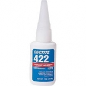 Keo 422, keo dán 422, keo dán loctite 422, loctite 422