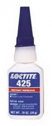 Keo 425, keo dán 425, keo dán loctite 425, loctite 425