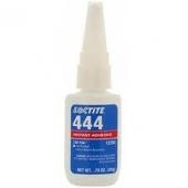 Keo 444, keo dán 444, keo dán loctite 444, loctite 444