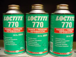 Keo Loctite Activators Orimers