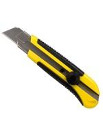 Dao rọc cáp cán vàng 25mm,thép không gỉ (10-425)