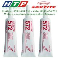 TDS và MSDS Keo Loctite 572