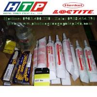 TDS và MSDS Keo Loctite 573