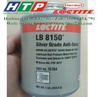 TDS và MSDS Keo Loctite LB8150