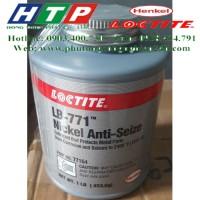 TDS và MSDS Keo Loctite 77164