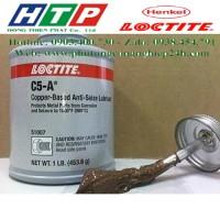 TDS và MSDS Keo Loctite C5A